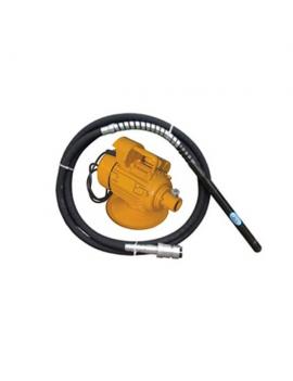 Motocultivador Gasolina 9 hp Aro 12 con Accesorios