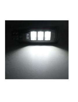 Calentador de Agua Termo Solar ATM 250L 25 Tubos