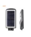 Calentador de Agua Termo Solar ATM 100L 10 Tubos