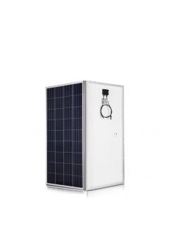 Calentador de Agua Termo Solar ATM 150L 15 Tubos