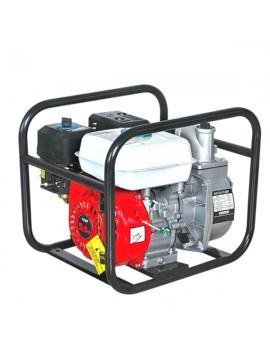 Generador Eólico 200w 12v