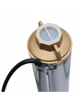 Frigobar 70 litros 12v o 24v DC