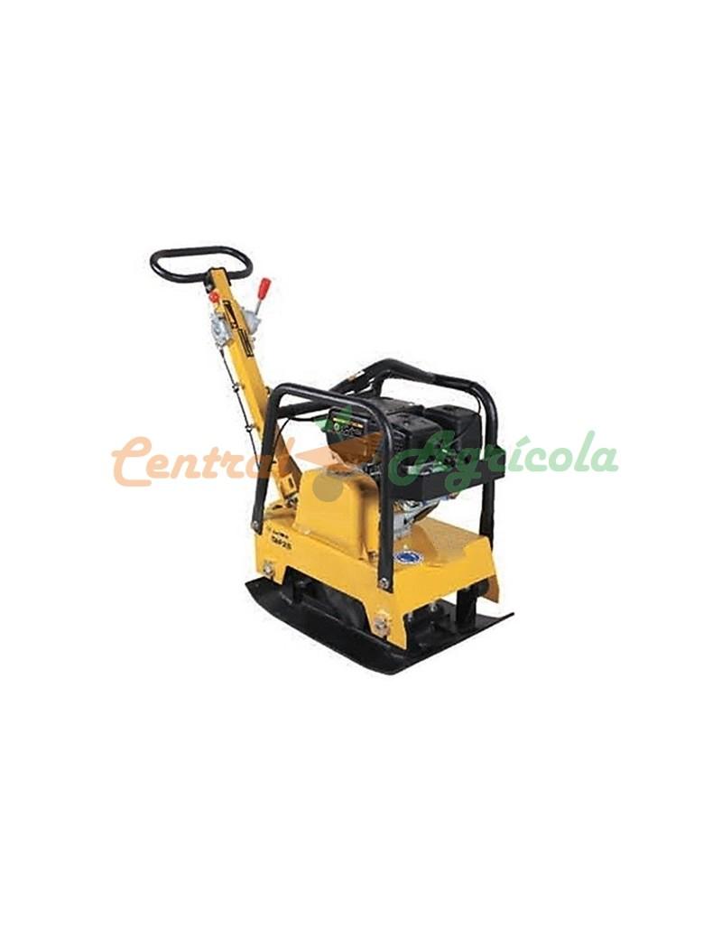 Sonda Vibradora con Motor Bencinero 6.5HP 4T