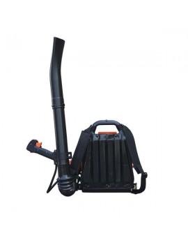 Scooter Electrica 250w con Homologada Azul