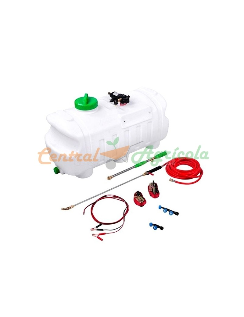 Kit Full Bomba Pozo Profundo con Panel Solar 250w