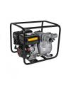 Generador Gasolina 12KVA 220V Industrial ATS
