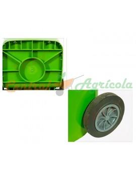 Bateria Solar Ciclo Profundo 100ah 12v